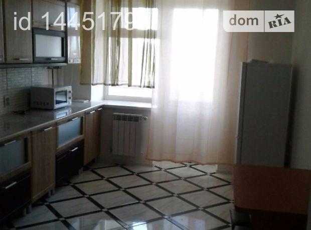 Долгосрочная аренда квартиры, 2 ком., Тернополь, р‑н.Центр, Стадникової