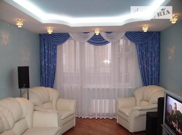 Довгострокова оренда квартири, 3 кім., Тернопіль, р‑н.Центр