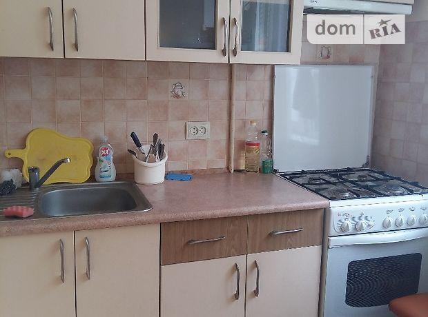 Довгострокова оренда квартири, 1 кім., Тернопіль, р‑н.Центр