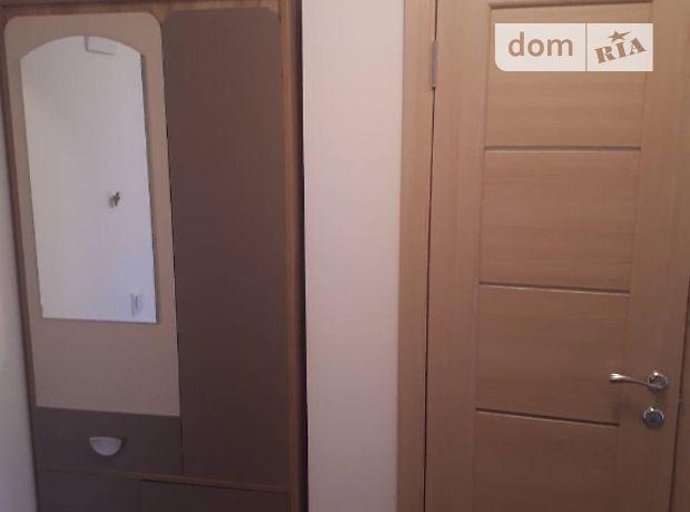 Довгострокова оренда квартири, 3 кім., Тернопіль, р‑н.Центр, Індивідуальне опалення
