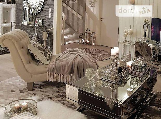 Долгосрочная аренда квартиры, 2 ком., Тернополь, р‑н.Центр, історичний центр міста