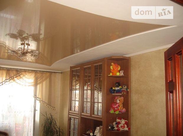 Довгострокова оренда квартири, 2 кім., Тернопіль, р‑н.Центр, центр