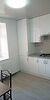однокімнатна квартира з меблями в Тернополі, район Східний, на Польового вулиця в довготривалу оренду помісячно фото 8