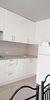 однокімнатна квартира з меблями в Тернополі, район Східний, на Польового вулиця в довготривалу оренду помісячно фото 7