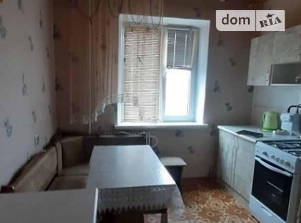 двухкомнатная квартира в Тернополе, в аренду на долгий срок помесячно фото 1