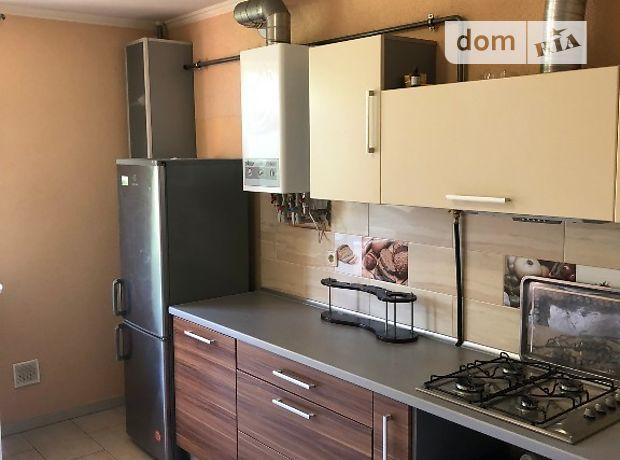 двухкомнатная квартира с мебелью в Ужгороде, район БАМ, в аренду на долгий срок помесячно фото 1