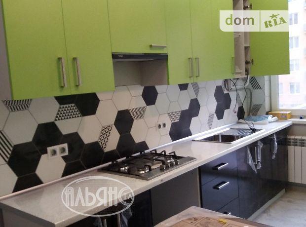Долгосрочная аренда квартиры, 1 ком., Ужгород, Богомольца улица