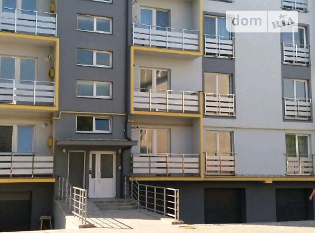 двухкомнатная квартира с мебелью в Ужгороде, район Боздош, в аренду на долгий срок помесячно фото 1