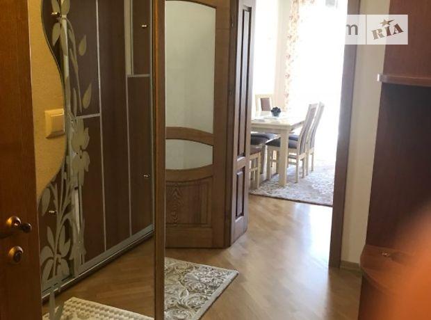 Долгосрочная аренда квартиры, 2 ком., Ужгород, р‑н.Боздош