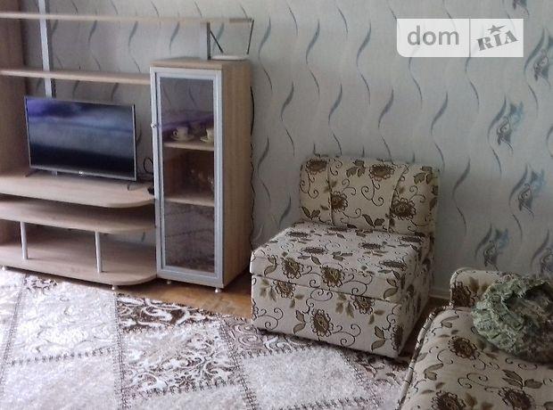 Долгосрочная аренда квартиры, 1 ком., Ужгород, Грушевского улица