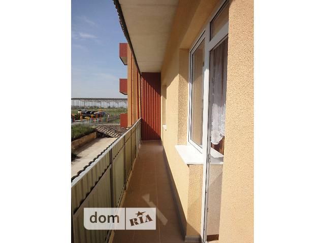 однокомнатная квартира в Ужгороде, район Минай, на ул. Волошина в аренду на долгий срок помесячно фото 1