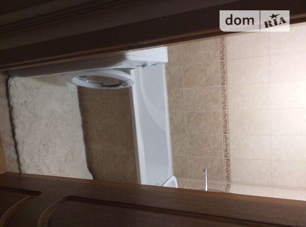 двухкомнатная квартира с мебелью в Ужгороде, район Новый, на ул. Капушанская 149 в аренду на долгий срок помесячно фото 1