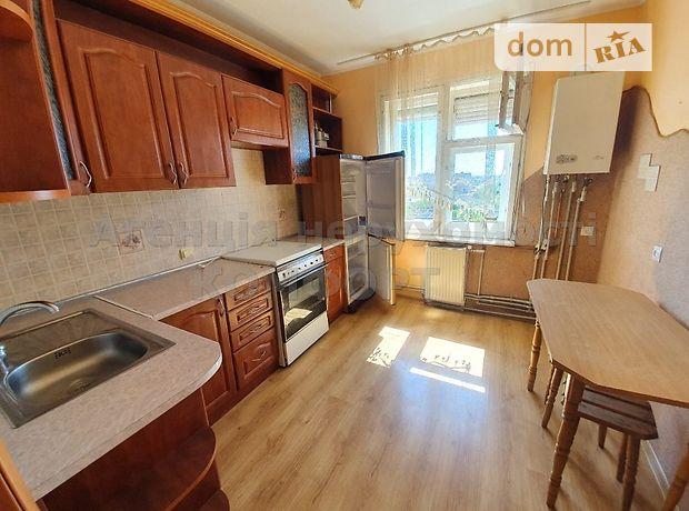 двухкомнатная квартира в Ужгороде, район Новый, на ул. Легоцкого в аренду на долгий срок помесячно фото 1