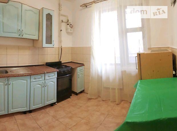однокомнатная квартира в Ужгороде, район Новый, на ул. Мицкевича в аренду на долгий срок помесячно фото 1