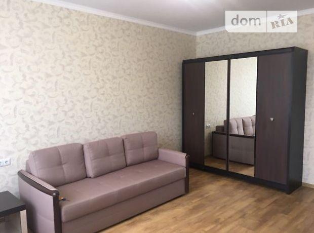 Долгосрочная аренда квартиры, 2 ком., Ужгород, р‑н.Новый