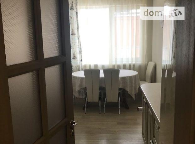 Довгострокова оренда квартири, 3 кім., Ужгород, р‑н.Новий