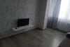 однокомнатная квартира в Ужгороде, район Садовый, на ул. Еньковская в аренду на долгий срок помесячно фото 5