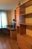 двухкомнатная квартира в Ужгороде, район Шахта, на ул. Оноковская в аренду на долгий срок помесячно фото 1
