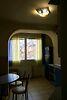 двухкомнатная квартира в Ужгороде, район Шахта, на ул. Оноковская в аренду на долгий срок помесячно фото 2