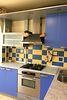 двухкомнатная квартира в Ужгороде, район Шахта, на ул. Оноковская в аренду на долгий срок помесячно фото 5
