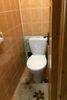 двухкомнатная квартира в Ужгороде, район Шахта, на ул. Оноковская в аренду на долгий срок помесячно фото 7