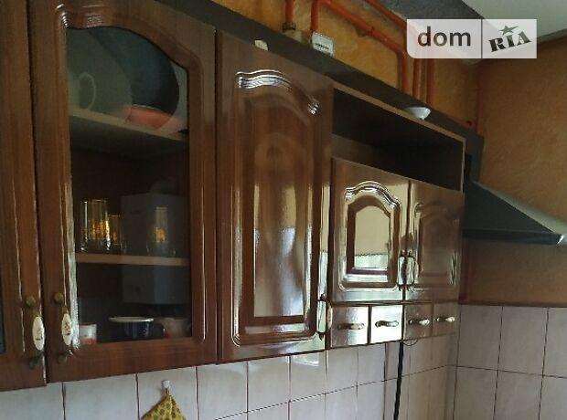 двухкомнатная квартира с мебелью в Ужгороде, район Шахта, в аренду на долгий срок помесячно фото 1