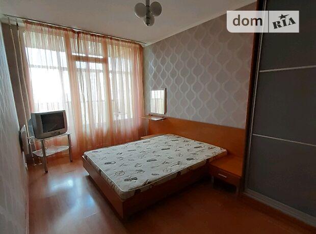 трехкомнатная квартира с мебелью в Ужгороде, на ул. Свободы Генерала в аренду на долгий срок помесячно фото 1