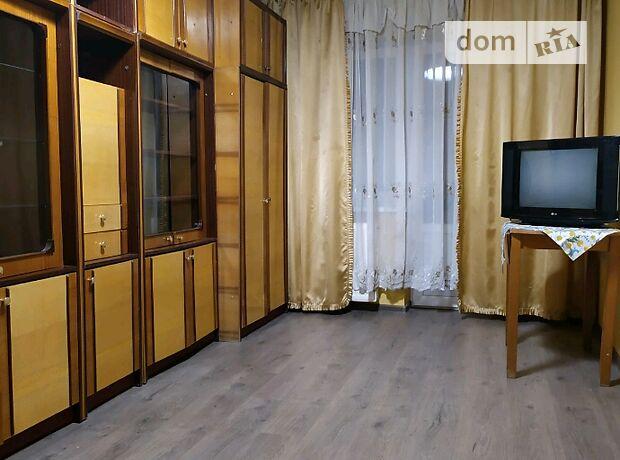 двокімнатна квартира в Ужгороді, на Свободи проспект в довготривалу оренду помісячно фото 1
