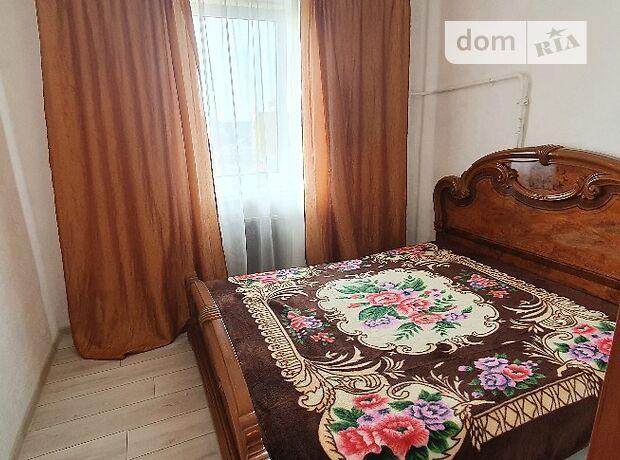 однокомнатная квартира с мебелью в Ужгороде, район Центр, на ул. Минайская 3 в аренду на долгий срок помесячно фото 1