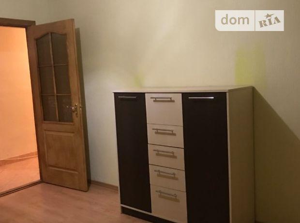 Долгосрочная аренда квартиры, 2 ком., Ужгород, р‑н.Центр, Свободы проспект