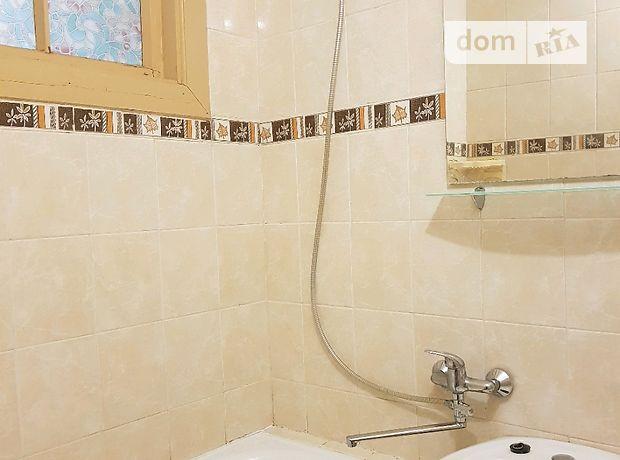 однокомнатная квартира с мебелью в Ужгороде, в аренду на долгий срок помесячно фото 1