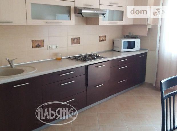 Долгосрочная аренда квартиры, 1 ком., Ужгород, Гленца