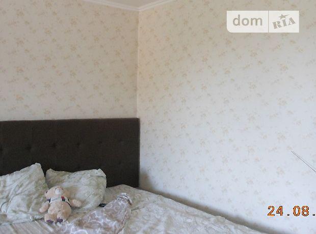 Долгосрочная аренда квартиры, 1 ком., Ужгород
