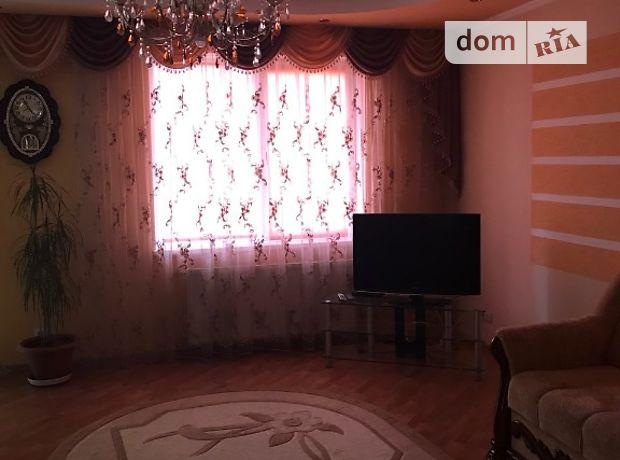 Долгосрочная аренда квартиры, 3 ком., Ужгород