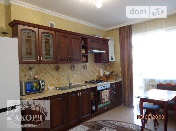 Довгострокова оренда квартири, 2 кім., Ужгород