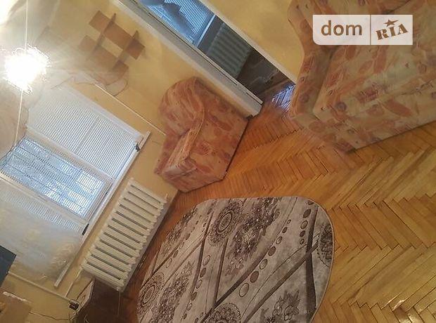 Долгосрочная аренда квартиры, 2 ком., Винница, 600-летия улица