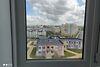 однокімнатна квартира з меблями в Вінниці, район Академічний, на вул. Миколаївська в довготривалу оренду помісячно фото 4
