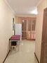 однокомнатная квартира в Виннице, район Академический, на ул. Николаевская 14 в аренду на долгий срок помесячно фото 3