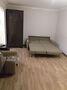 однокомнатная квартира в Виннице, район Академический, на ул. Николаевская 14 в аренду на долгий срок помесячно фото 6