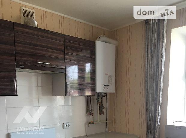Квартира Винница,р‑н.,Николаевская Аренда