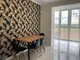 однокомнатная квартира в Виннице, район Академический, на ул. Тимофеевская 12 в аренду на долгий срок помесячно фото 4