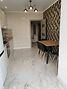 однокомнатная квартира в Виннице, район Академический, на ул. Тимофеевская 12 в аренду на долгий срок помесячно фото 5