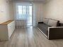 однокомнатная квартира в Виннице, район Академический, на ул. Тимофеевская 12 в аренду на долгий срок помесячно фото 1