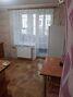 однокомнатная квартира с мебелью в Виннице, район Академический, на ул. Тимофеевская 2 в аренду на долгий срок помесячно фото 1