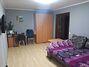 однокомнатная квартира с мебелью в Виннице, район Академический, на ул. Тимофеевская 2 в аренду на долгий срок помесячно фото 3