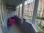 однокомнатная квартира с мебелью в Виннице, район Академический, на ул. Тимофеевская 2 в аренду на долгий срок помесячно фото 5