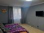 однокомнатная квартира с мебелью в Виннице, район Академический, на ул. Тимофеевская 2 в аренду на долгий срок помесячно фото 6