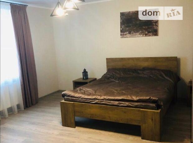однокімнатна квартира з меблями в Вінниці, район Академічний, в довготривалу оренду помісячно фото 1