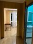 однокімнатна квартира в Вінниці, район Академічний, на вул. Миколаївська в довготривалу оренду помісячно фото 4