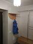 однокімнатна квартира з меблями в Вінниці, район Академічний, на / Миколаївська вул 19 в довготривалу оренду помісячно фото 2